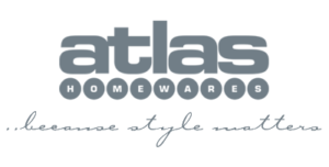 Atlas Homewares logo
