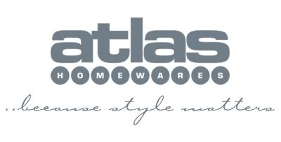 Atlas-Homewares