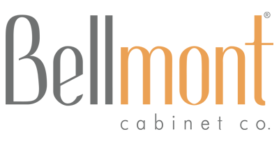 Bellmont Cabinetry logo