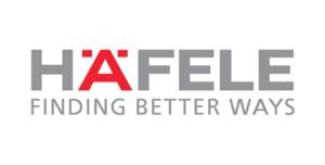 Hafele Cabinet Lighting logo