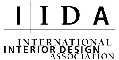 International Interior Design Association logo