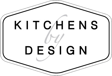 Kitchens by Design Anchorage - large logo