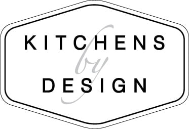 Kitchens By Design Ancorage Logo