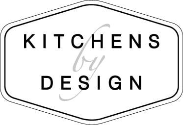 Kitchens By Design Ancorage Logo