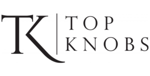 Top Knobs Kitchen Cabinets logo