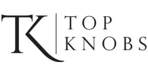 Top Knobs Kitchen Cabinets logo