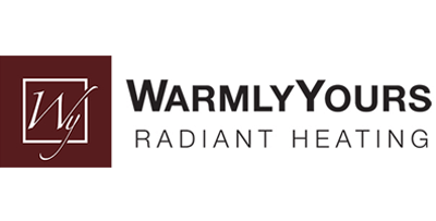 Warmly-Yours-Radiant-Heating